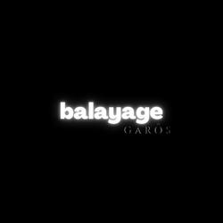 BALAYAGE by GAROS