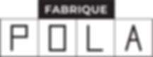 LOGO-POLA-V2-fevrier-2019.png