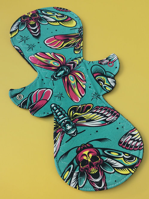 "12"" Regular Cloth Pad"