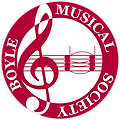 Boyle Musical Society Logo.png