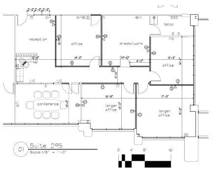 tenant-improvements-build-out-definition