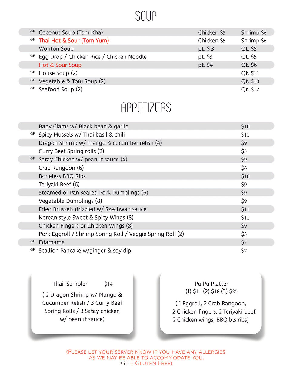 Po's Dine in Menu & Lunch_Page_1.jpg