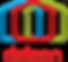 DeLeon-Realty-Logo.png