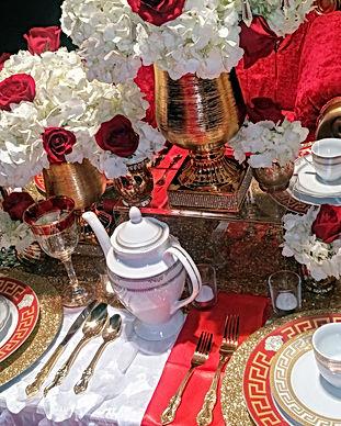 Red Tea Party.jpg