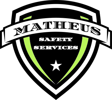 Matheus Safety Services1.PNG
