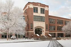 Black-Hills-State-University2