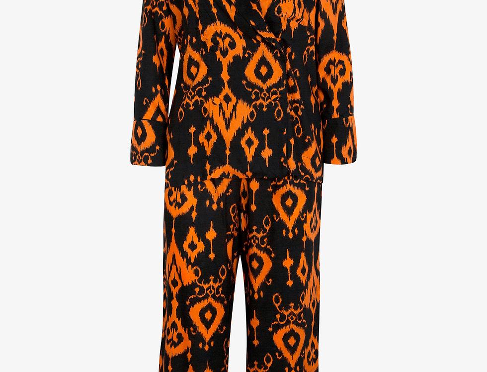 Saint-Tropez Woman pijama