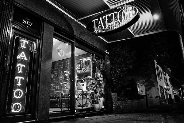 shop front 4_edited.jpg