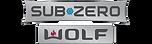 Sub-Zero / Wolf Repair