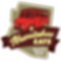20731-LOGO-Update-Ahwatukee-Eats-Logo.pn