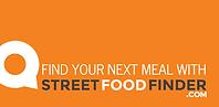 street food finder.png