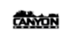 Canyon-Cooler-Logo_edited.png
