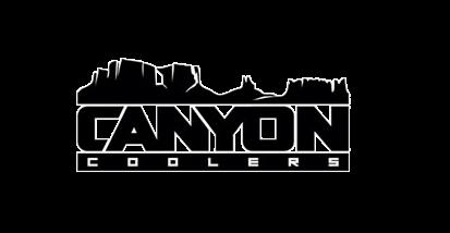 Canyon-Cooler-Logo_edited.png