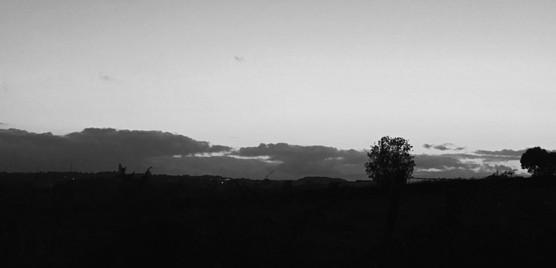 An Evening Walk 14