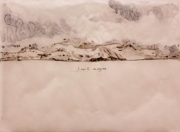 Scene-The Land of Ice lV