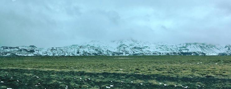 Scene_ The Land of Ice l