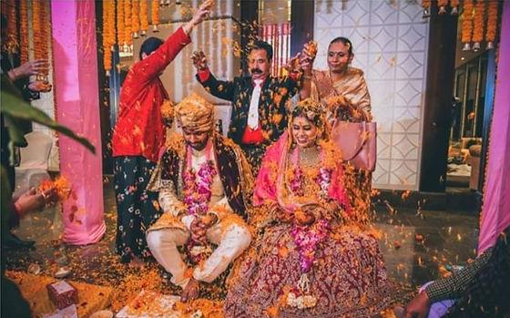 Best Event Wedding Planner Dehradun Mussoorie Big Daddy Events.jpg