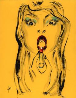 visage-jaunemakeup-bd-env.jpg