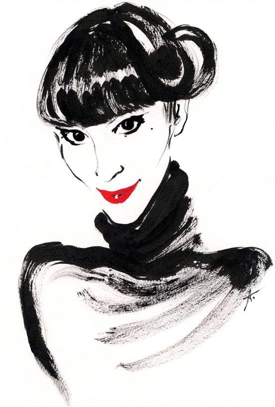 Deborah Pereire