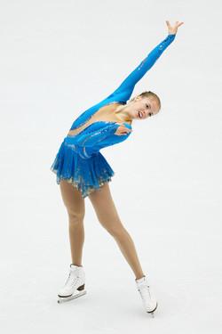 Carolina+Kostner+Cup+China+2009+jrd62EVBafcl.jpg