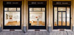 Joyce Palais Royal