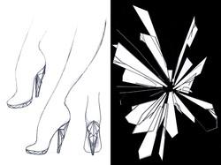 chaussures-01.jpg