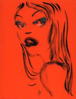 visage-orange-bd-env.jpg