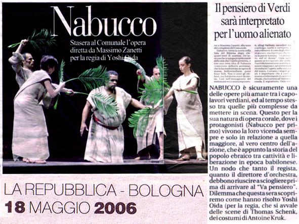 nabuccopress-07.jpg