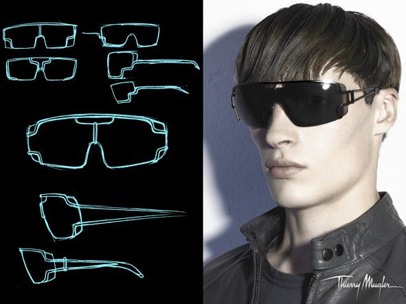 lunettes-03.jpg