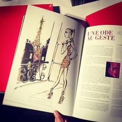Best of Paris 3