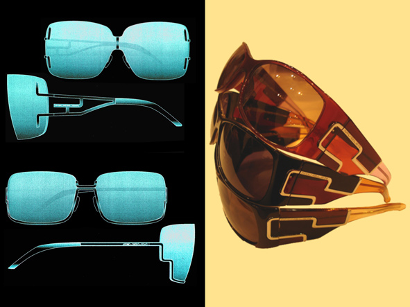 lunettes-04.jpg