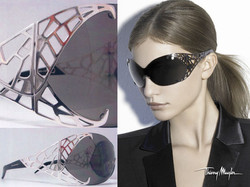lunettes-02.jpg