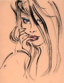 visage-beige-bd-env.jpg