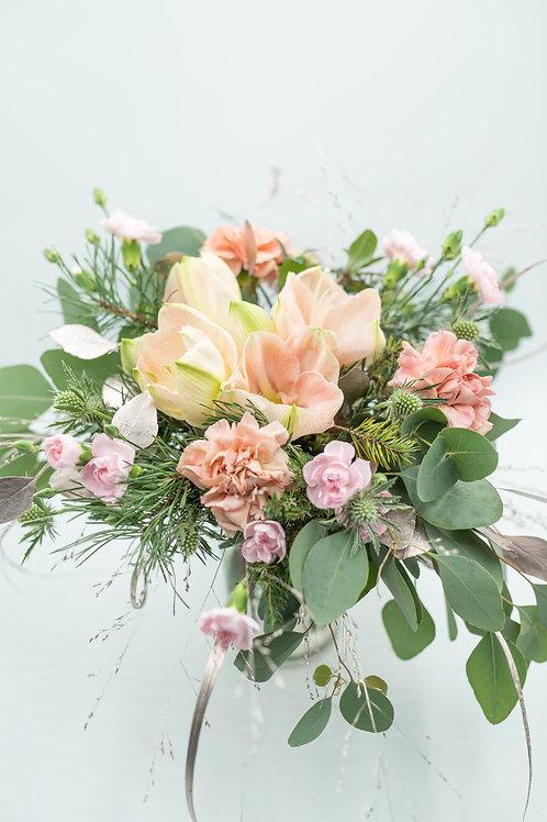 Kukkakimppu Anniina