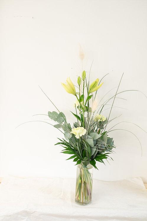 Kukkakimppu Eevi