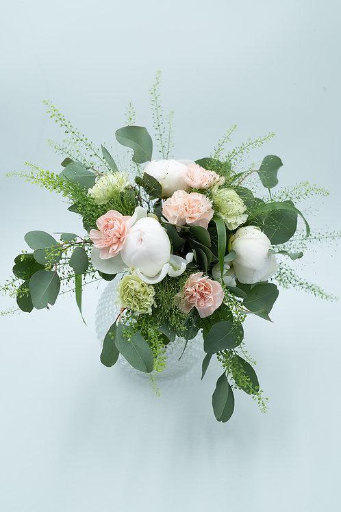 Kukkakimppu Sikke