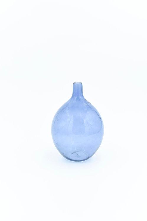 Bloomingville sininen pallomaljakko