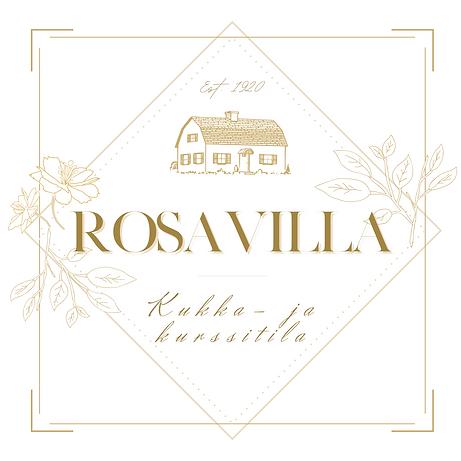 Rosavilla.png