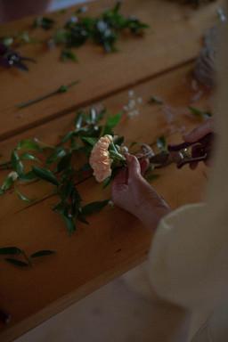 Kukkakurssit
