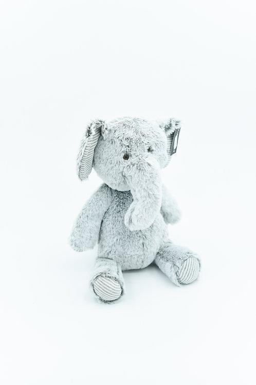 Finnmari Harmaa norsu