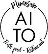mimosan-aito.png
