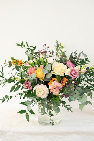 kukkakimppurosarium-14.jpg