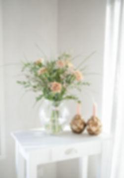 rosariumkevätmaaliskuu-12.jpg