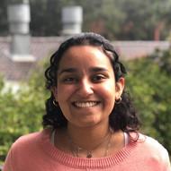 Priya Kaur