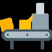Capacity Constraints Worksheet