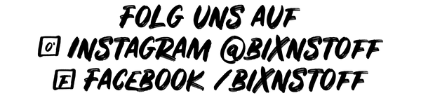 Bixnstoff-9.png