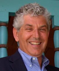 Adam Greifer