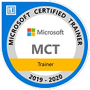 Microsoft-Certified-Trainer-2019-2020.pn