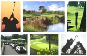 2013 MMSDC Golf Tournament – Hole Sponsorship
