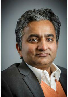 Sunil  – Speaker at TMG Summer 2015 Marketing Conference #TMG